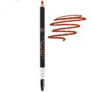 Anastasia Perfect Brow Pencil - Auburn