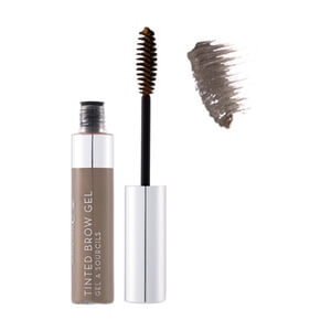 Anastasia Tinted Brow Gel - Granite