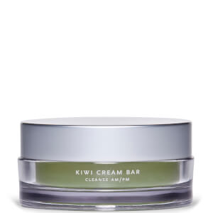ARCONA Kiwi Cream Bar 4oz