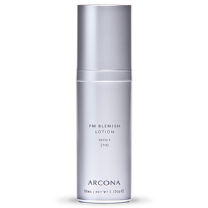 ARCONA PM Blemish Lotion 1.17oz