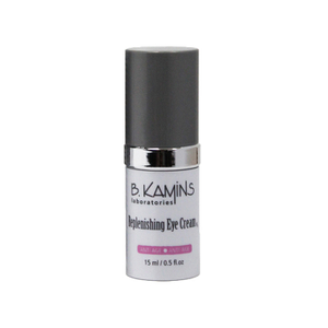 B Kamins Replenishing Eye Cream Kx