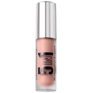 bareMinerals 5-in-1 BB Advanced Performance Cream Eyeshadow SPF15-Blushing Pink