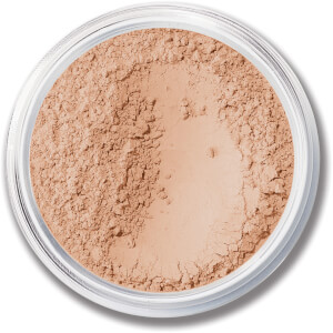 bareMinerals Matte Foundation Broad Spectrum SPF 15 - Fairly Medium
