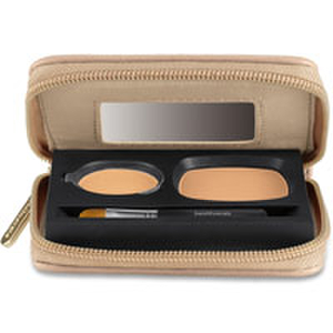 bareMinerals Secret Weapon - Medium 2 and Medium