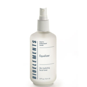 Bioelements Equalizer