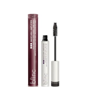 blinc Amplified Mascara - Black
