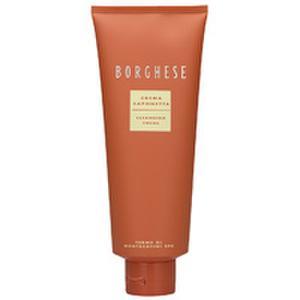 Borghese Crema Saponetta Cleansing Cream