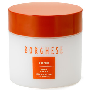 Borghese Tono Body Cream