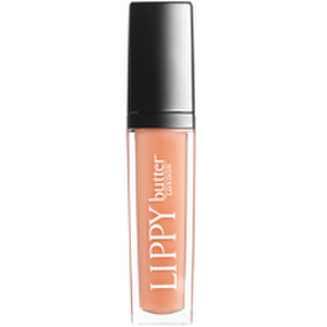 butter LONDON Lippy Sheer Gloss - Coconut Frock