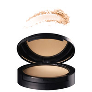 Dermablend Intense Powder Camo Foundation - Nude