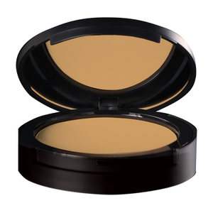 Dermablend Intense Powder Camo Foundation - Olive