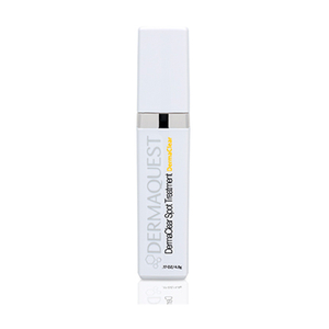 DermaQuest DermaClear Spot Treatment