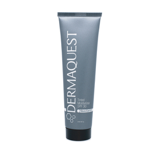 DermaQuest Stem Cell 3D Tinted Moisturizer