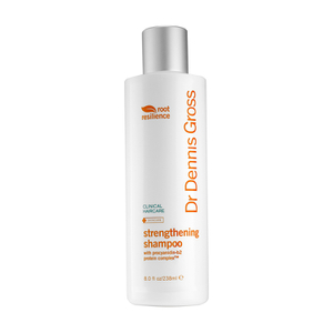 Dr. Dennis Gross Root Resilience Strengthening Shampoo