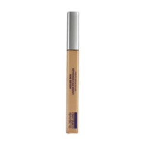 Dr. Michelle Copeland Ageless Under Eye Concealer Medium