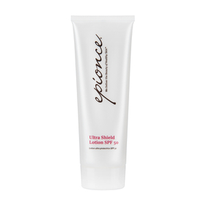 Epionce Ultra Shield Lotion SPF 50