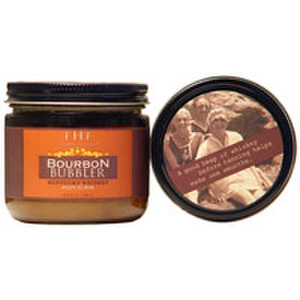 FarmHouse Fresh Bourbon Bubbler Scrub