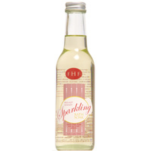 FarmHouse Fresh Red Hot Shandy Sparkling Soak and Body Oil