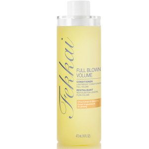 Frederic Fekkai Full Blown Volume Conditioner