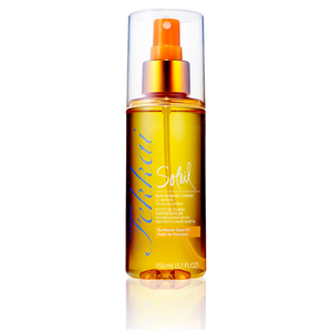 Frederic Fekkai Soleil Beach Waves Tousling Spray