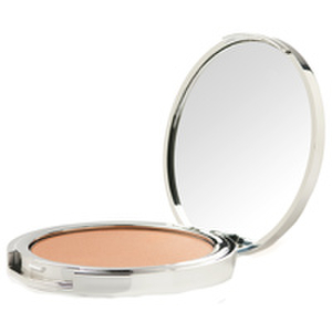 Fusion Beauty GlowFusion Bronzer - Luminous