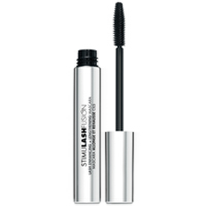 Fusion Beauty StimuLashFusion Mascara