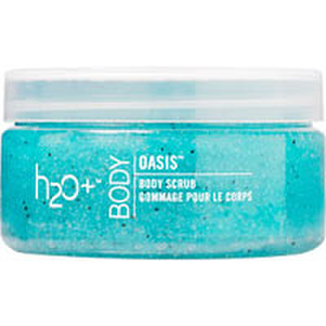 H2O Plus Oasis Body Scrub