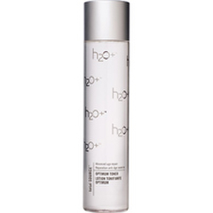 H2O Plus Total Source Optimum Toner