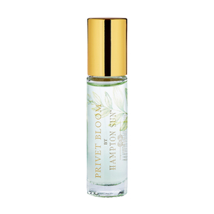 Hampton Sun Privet Bloom Rollerball