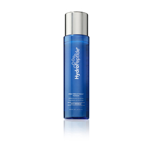 HydroPeptidePre-Treatment Toner