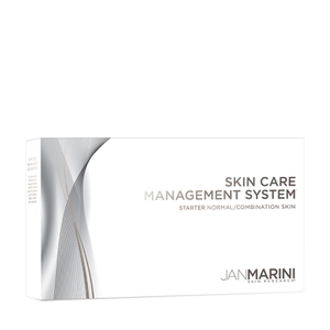 Jan Marini Starter Skin Care Management System - Normal to Combination Skin
