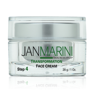 Jan Marini Transformation Cream