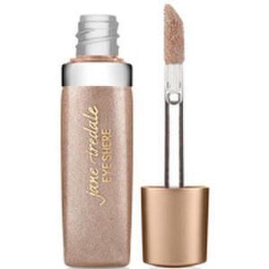 Jane Iredale Eye Shere Liquid Eye Shadow - Champagne Silk