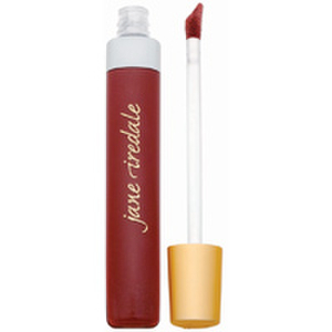 Jane Iredale PureGloss Lip Gloss - Raspberry