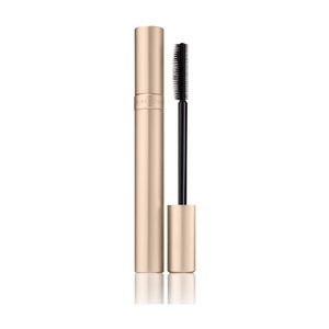 Jane Iredale PureLash Lengthening Mascara - Jet Black