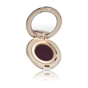 Jane Iredale PurePressed Eye Shadow - Double Espresso