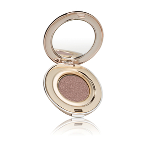 Jane Iredale PurePressed Eye Shadow - Supernova
