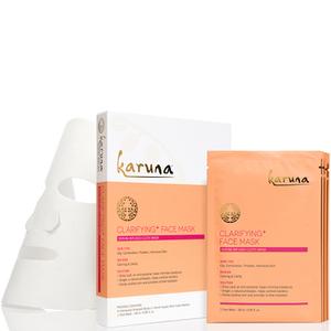 Karuna Clarifying Mask