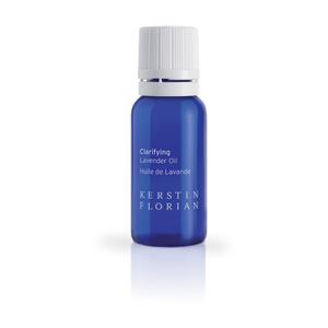 Kerstin Florian Clarifying Lavender Oil