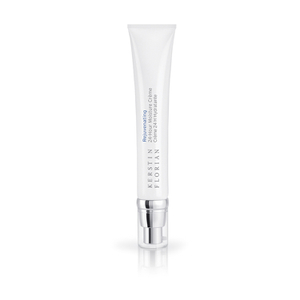 Kerstin Florian Rejuvenating 24-Hour Moisture Creme with Antioxidants