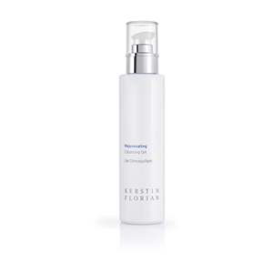 Kerstin Florian Rejuvenating Cleansing Gel