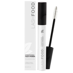 LashFood Conditioning Fiber Primer