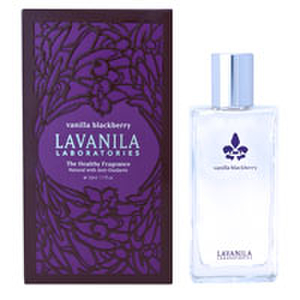 LaVanila The Healthy Fragrance - Vanilla Blackberry