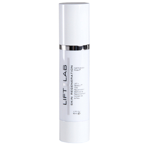 LIFTLAB LIFT + PERFECT Total Rejuvenation Cream