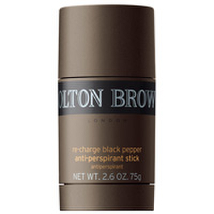 Molton Brown Re-Charge Black Pepper Anti-Perspirant Stick