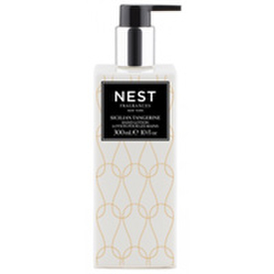 NEST Fragrances Sicilian Tangerine Hand Lotion