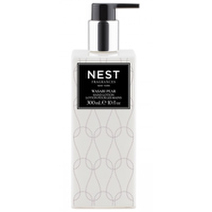 NEST Fragrances Wasabi Pear Hand Lotion