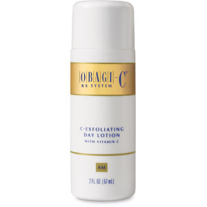 Obagi C-Rx C-Exfoliating Day Lotion with Vitamin C