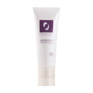 Osmotics Age Prevention Protection Extreme SPF 45