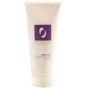 Osmotics Inner Light Instant Complexion Enhancer